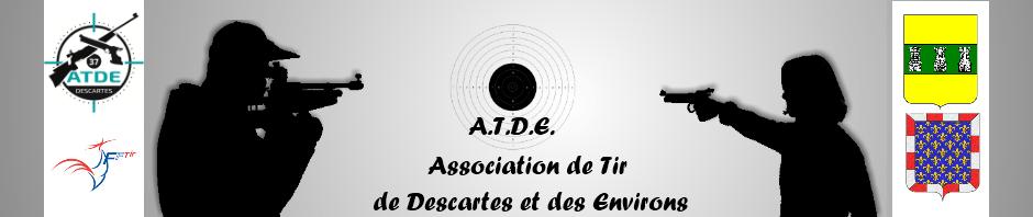 A.T.D.E